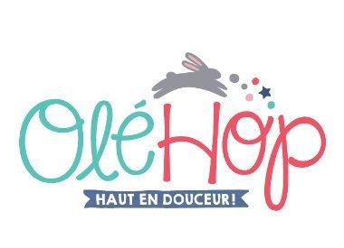 Olé Hop