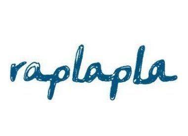 Raplapla