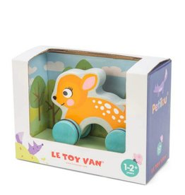 Le Toy Van Dotty Deer
