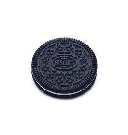 Bulle bijouterie Cookie Black