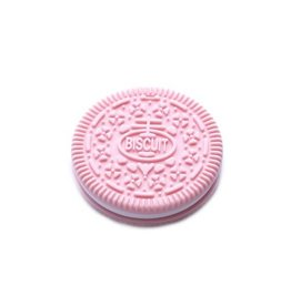 Bulle bijouterie Cookie Pink