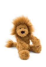 Jelly Cat Plush- little lion