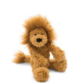 Jelly Cat Peluche Petit Lion