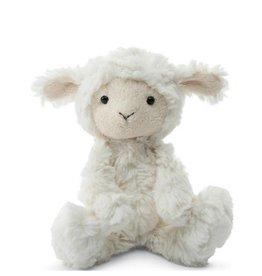 Jelly Cat Plush- Little Lamb