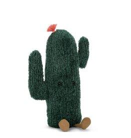 Jelly Cat Plush- Cactus medium