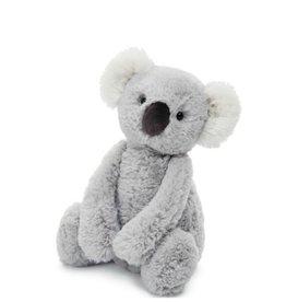 Jelly Cat Peluche Koala