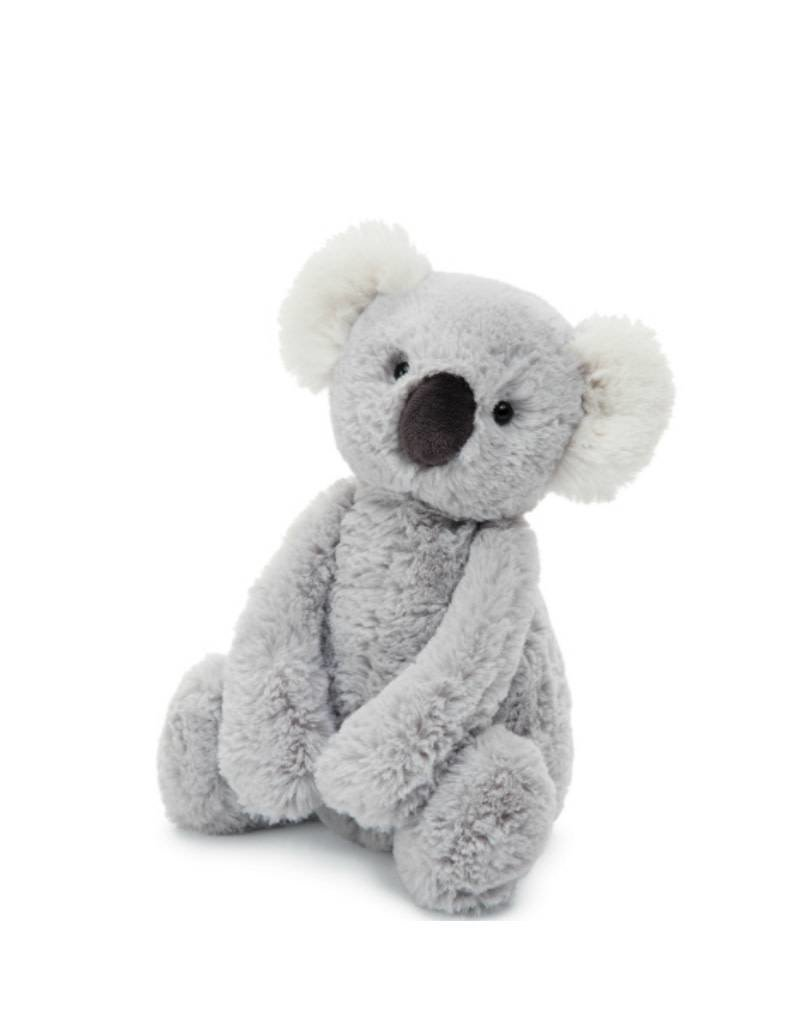 Jelly Cat Peluche Koala