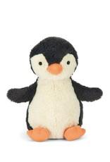 Jelly Cat Plush- Little Penguin