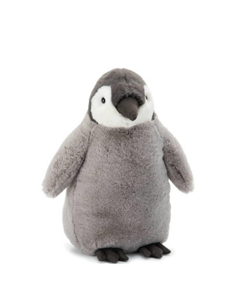 Jelly Cat Plush- medium  Penguin