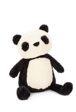 Jelly Cat Peluche Panda