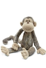 Jelly Cat Monkey plush