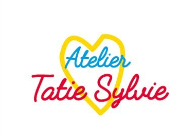 Atelier Tatie Sylvie