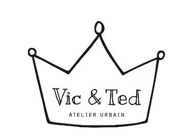 Vic & Ted
