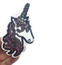Tattoo It Sticker patch - Unicorn