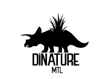 Dinature