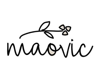 maovic