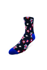 Nobleman&Fils Noblesocks_Feux d'artifice