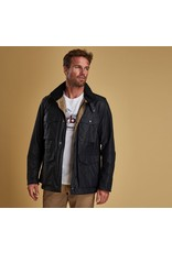 Barbour LIGHTWEIGHT OREL WAXED