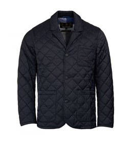 Barbour VESTE KENFIG QUILTED