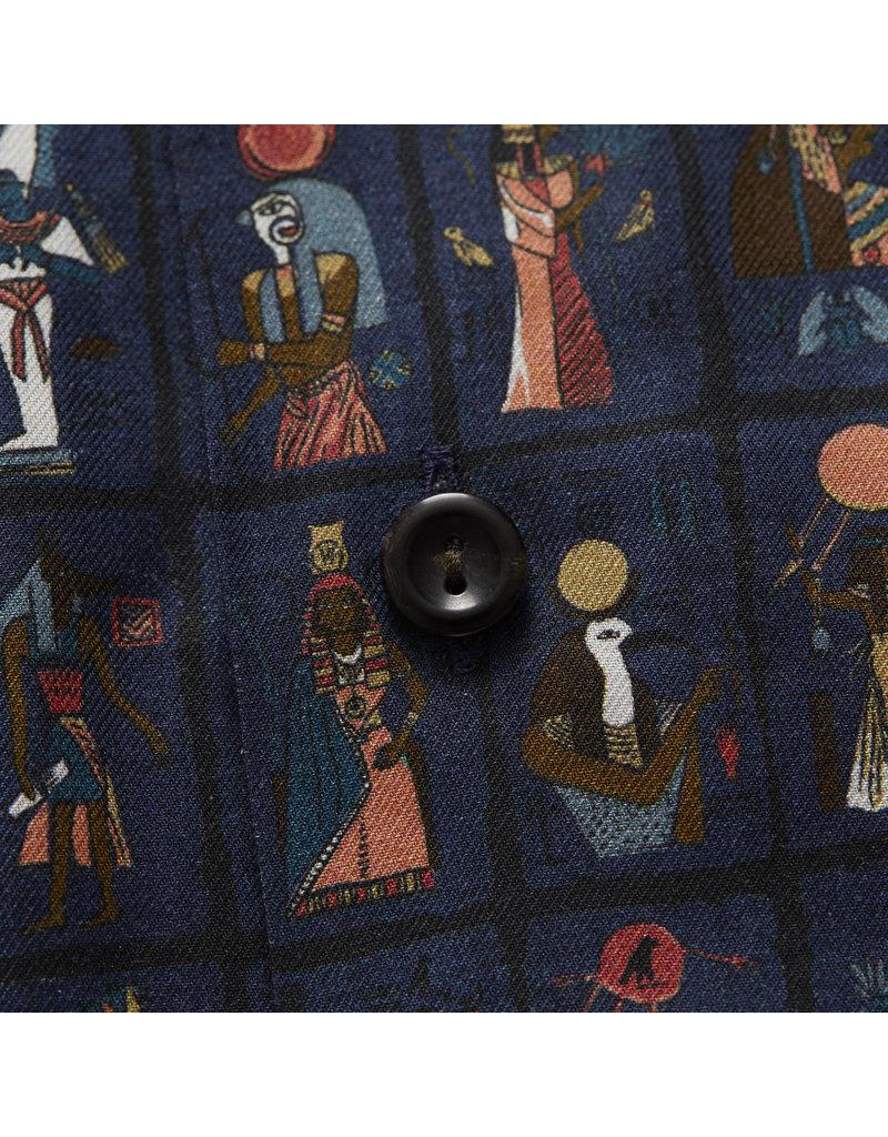 Eton Égypte antique