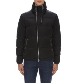 Armani Exchange Manteau