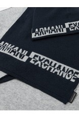Armani Exchange Ensemble cadeaux