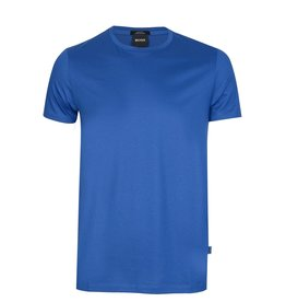 Hugo Boss T-SHIRT PIMA
