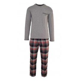 Emporio Armani Pyjama