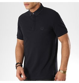 Armani Exchange LE POLO