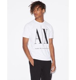 Armani Exchange L'ICON