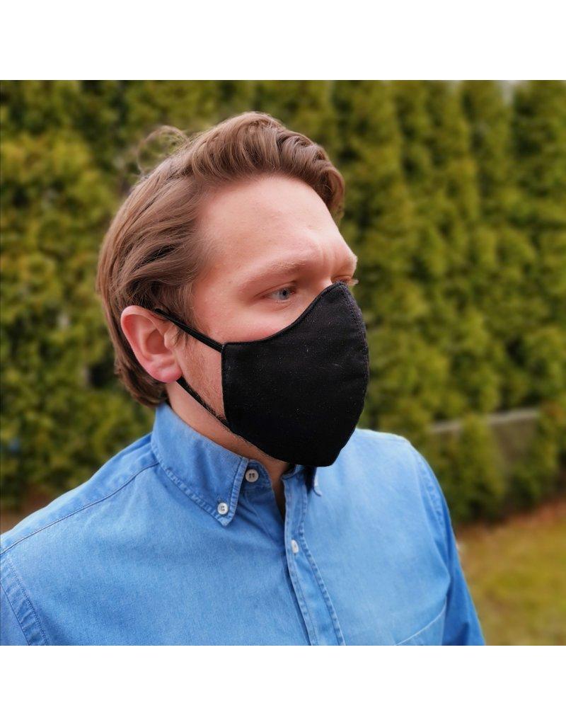 Laflamme & cie Masque Le Suit