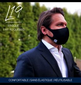Nobleman&Fils L19 Classique