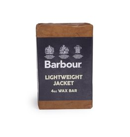 Barbour Cire 4oz