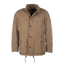 Barbour Tabo casual