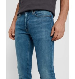 Levis 511 slim fit Dublin
