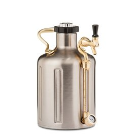 Growlerwerks Fut portatif 128oz
