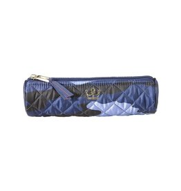 Oliver Thomas Oliver Thomas - Cosmetic/Pencil Case