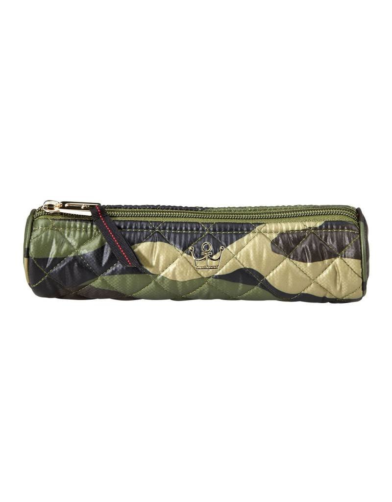 Oliver Thomas - Cosmetic/Pencil Case