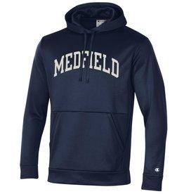 Champion - Adult Field Day Hoodie Sweatshirt