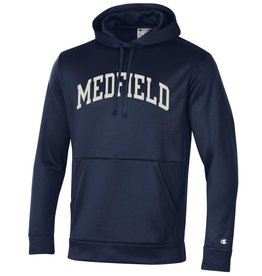 Champion - Adult Field Day Hoodie