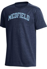 Champion - Youth Medfield Field Day Tee
