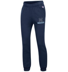 Champion - Youth Powerblend Jogger