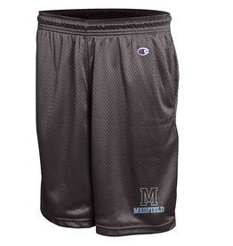 Champion - Medfield Adult Mesh Shorts