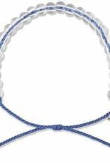 4Ocean 4Ocean - Bracelet
