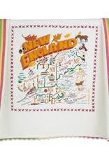 catstudio Catstudio - Dish Towels