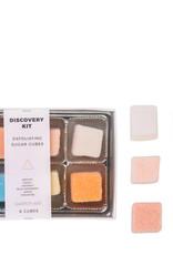 Harper + Ari - Sugar Cube Gift Pack