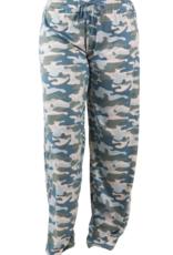 Hello Mello Pants