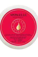 Spongelle - Travel Size Buffer 5+ Washes
