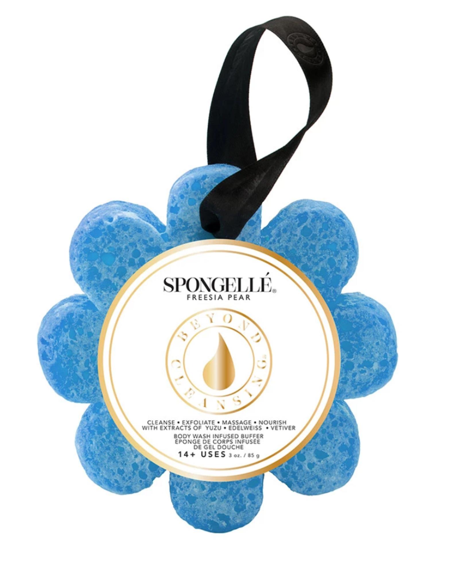 Spongellé - Wild Flower 14+ Washes