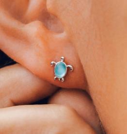 Pura Vida Pura Vida - Earrings